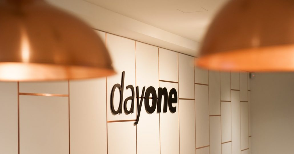 CaixaBank DayOne, the new division for startups, scaleups