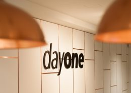 DayOne , el nuevo socio de European Super Angels Club en España