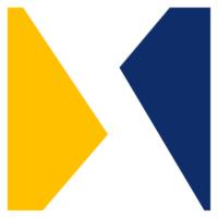 ESAC-Logo-Symbol