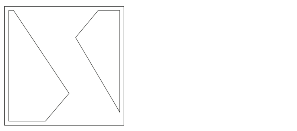 Super Angels Club